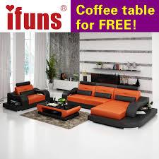 popular red living room set buy cheap red living room set lots