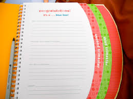 pregnancy journal book the belly book diary of a wannabe