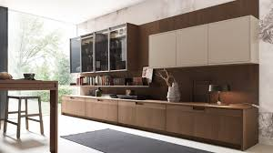 modern kitchens in lebanon kitchen exquisite pedini arke living best european style kitchen