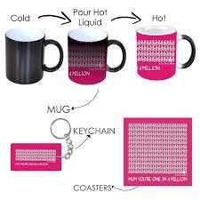 different shapes coffee mug online mugs personalized coffee mugs magic mugs bulk mugs