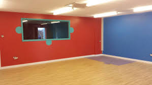 Painted Walls We Have Paint On The Walls U2026 Shefford