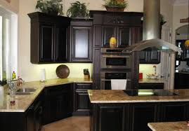 tobeknown kitchen designs on a budget tags kitchen remodel ideas