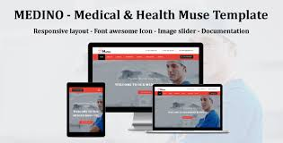 cms templates drupal templates dentist template dentist adobe muse themes u0026 muse templates from themeforest