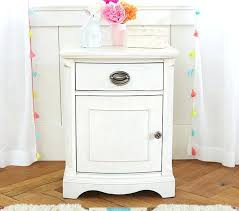 girls white bedside table girls white bedside table interior angles formula ruggear me
