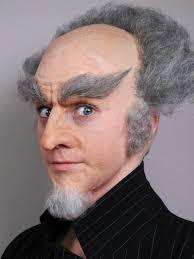 best 25 cinema makeup ideas on pinterest special effects