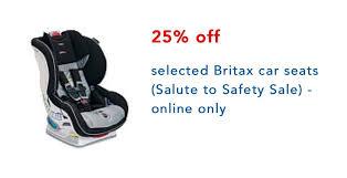 Britax Marathon Ultimate Comfort Series Babies R Us Coupons Britax Car Seat Britax Marathon Clicktight