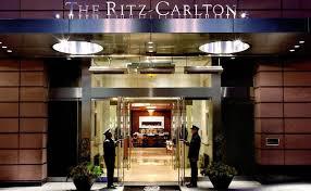 Interior Design Jobs Ma by The Ritz Carlton Boston Boston Ma Jobs Hospitality Online
