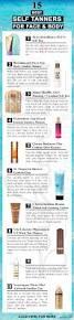 top 25 best best self tanner ideas on pinterest best tanning