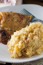 thanksgiving potatoes mashed rutabaga with nutmeg pinch me i u0027m eating