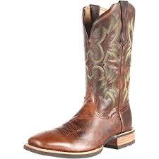 womens cowboy boots cheap canada cowboy boots for cheap elkar