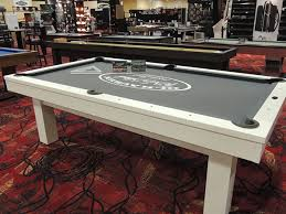 west end pool table 2017 bca trade show olhausen billiards manufacturing