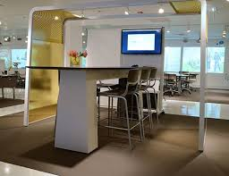Bar Height Conference Table 14 Best Vibe Images Tall Communal Tables Images On Pinterest