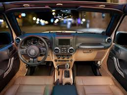 best 25 jeep wrangler interior ideas on pinterest jeep wrangler
