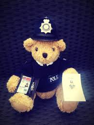 british teddies from the great british teddy bear company