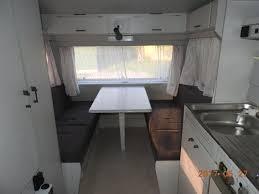 family car interior namelis ant ratų kip family car rental