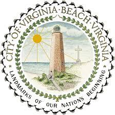 Virginia Beach Maps And Orientation Virginia Beach Usa by About The City Vbgov Com City Of Virginia Beach