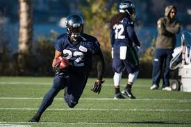 happy birthday fred jackson seattle seahawks