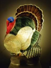 up thanksgiving turkey 583 best thanksgiving turkeys images on thanksgiving