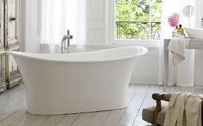 bathroom designer free bathroom ideas which