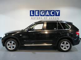 bmw x5 2002 price used cars akron used trucks and suvs legacy motors of akron