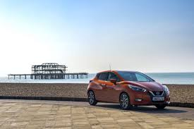 nissan micra vs renault pulse 2017 nissan micra fifth generation on sale now drive u0026 ride