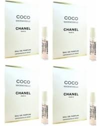 Parfum Chanel Coco Mademoiselle check out these deals on chanel coco mademoiselle eau de parfum