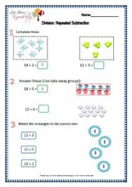 grade 2 maths complete worksheets lets share knowledge