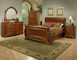 american bedroom beaumont texas myfavoriteheadache com