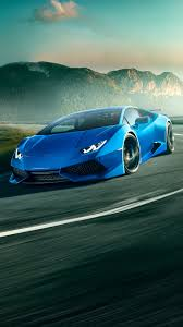 cars lamborghini blue lumia 1320 vehicles lamborghini huracan wallpaper id 613643