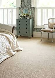 carpet for bedrooms new carpet choosing the best quality and style for your home