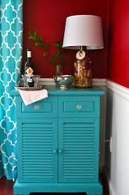 paint color behr aqua smoke for the home pinterest behr