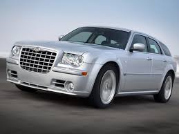 chrysler 300c touring srt8 wagon chrysler pinterest chrysler