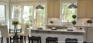 home interior solutions interior solutions atlanta area ga