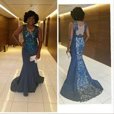 sibe hair show 2015 funke akindele fathia balogun femi branch bimbo thomas iyabo