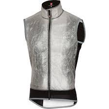 castelli tempesta race jacket review bikeradar wiggle castelli vela gilet cycling gilets