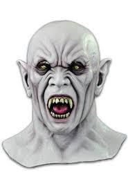 27 best halloween masks images on pinterest halloween masks