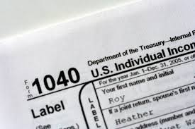 Irs Tax Estimate Forms by Which Taxes Do You Need To File For Your Restaurant Simpleorder