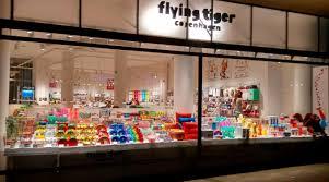 designový tiger otevírá svou největší prodejnu v česku dánská síť