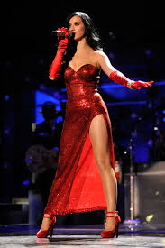 jessica rabbit katy perry as jessica rabbit album on imgur