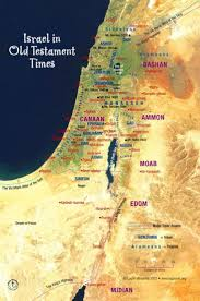 Negev Desert Map 77 Best Bible Maps Images On Pinterest Bible Studies Holy