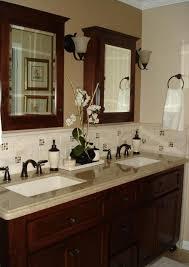 double sink bathroom decorating ideas 12 clever bathroom storage ideas bath house and future