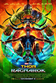 thor ragnarok in new windsor ny movie tickets theaters