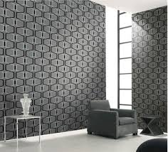 modern wallpaper in silver design by york wallcoverings list of synonyms and antonyms of the word modern wallpaper designs