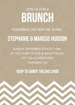 post wedding brunch invitations post wedding brunch invitations paper source