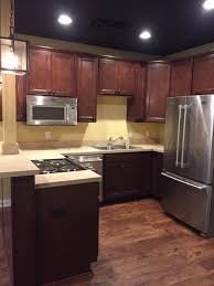 apartment unit b at 217 cedar street lexington ky 40508 hotpads