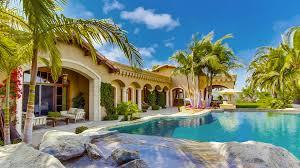 Dreams Palm Beach Resort by Home U2013 Palm Beach Property Sisters