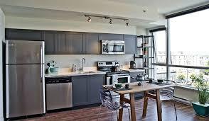 island kitchen floor plans kitchen room simple l shaped kitchen floor plans with island