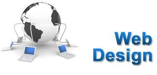 learn web design web design courses learn by expert trainers