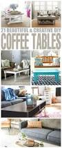 279 best images about home on pinterest rule of thumb home and