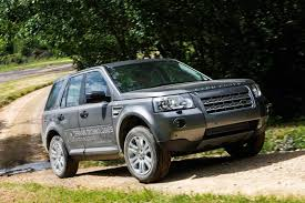 land rover freelander off road 2008 land rover erad hybrid review top speed